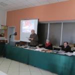 22 Janvier 2017 - Un siècle de tourisme en Sénonais, Jovinien et Pays d'Othe